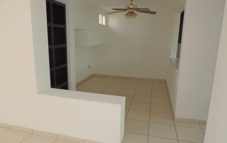 Foto de casa en renta en  , pedregal del gigante, le?n, guanajuato, 1106721 No. 06