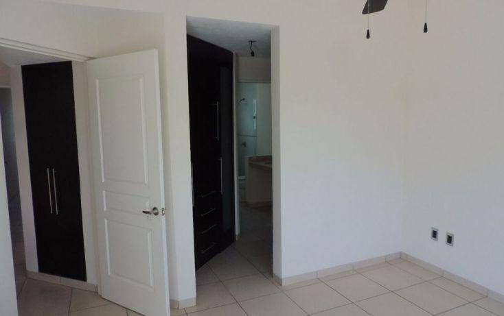 Foto de casa en renta en, pedregal del gigante, león, guanajuato, 1106721 no 11