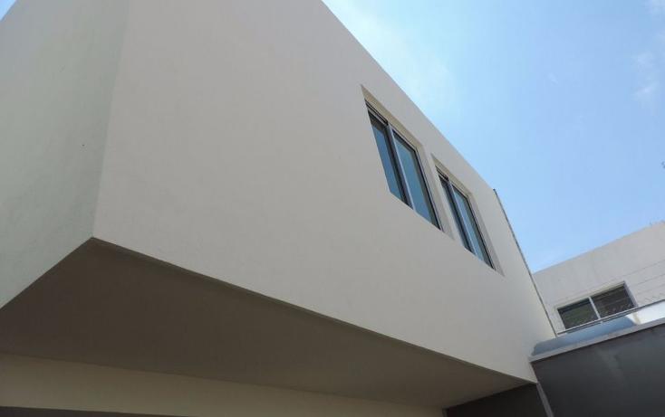 Foto de casa en renta en  , pedregal del gigante, le?n, guanajuato, 1106721 No. 25