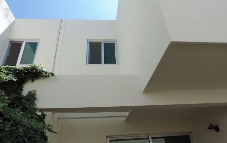 Foto de casa en renta en  , pedregal del gigante, le?n, guanajuato, 1106721 No. 29