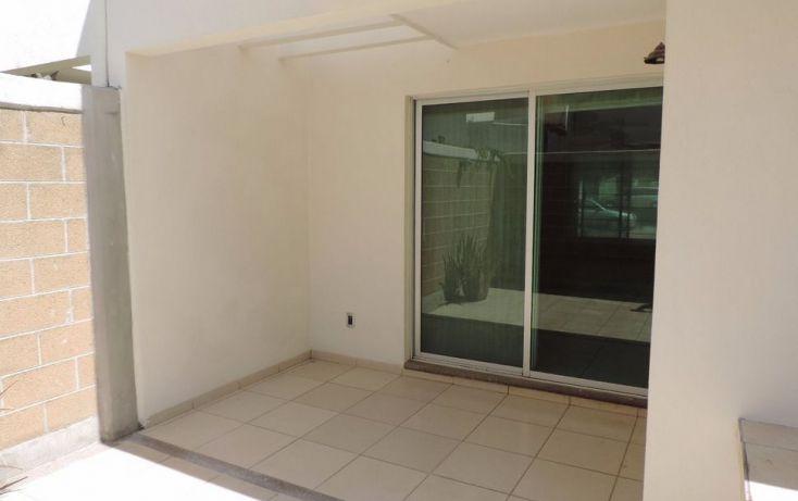 Foto de casa en renta en, pedregal del gigante, león, guanajuato, 1106721 no 34
