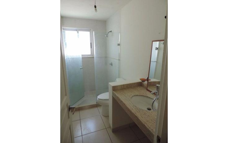 Foto de casa en renta en  , pedregal del gigante, le?n, guanajuato, 1106721 No. 34