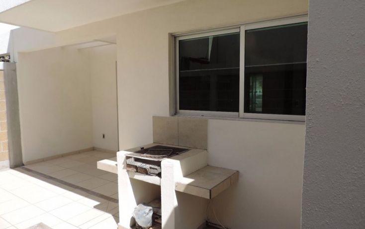 Foto de casa en renta en, pedregal del gigante, león, guanajuato, 1106721 no 35