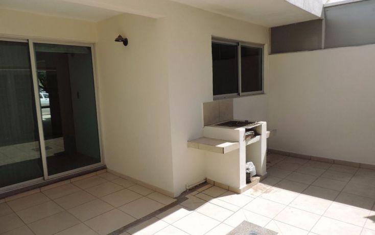 Foto de casa en renta en, pedregal del gigante, león, guanajuato, 1106721 no 36
