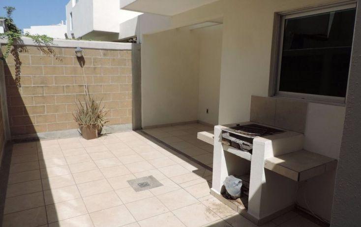 Foto de casa en renta en, pedregal del gigante, león, guanajuato, 1106721 no 38