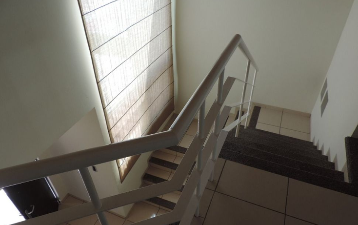 Foto de casa en renta en  , pedregal del gigante, le?n, guanajuato, 1106721 No. 43