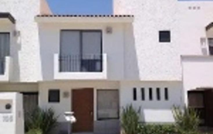 Foto de casa en venta en  , pedregal del gigante, le?n, guanajuato, 1241385 No. 01