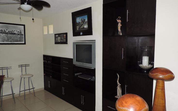 Foto de casa en renta en  , pedregal del gigante, le?n, guanajuato, 1976076 No. 02