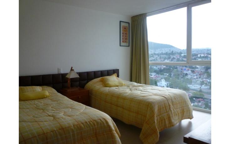 Foto de departamento en renta en, pedregal del lago, tlalpan, df, 502145 no 14