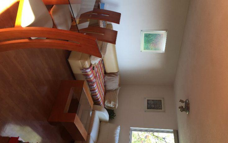 Foto de departamento en renta en, pedregal del maurel, coyoacán, df, 1746625 no 03
