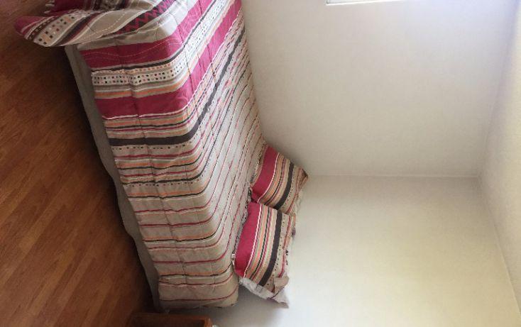 Foto de departamento en renta en, pedregal del maurel, coyoacán, df, 1746625 no 08