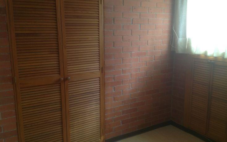 Foto de departamento en renta en, pedregal del maurel, coyoacán, df, 2035933 no 02