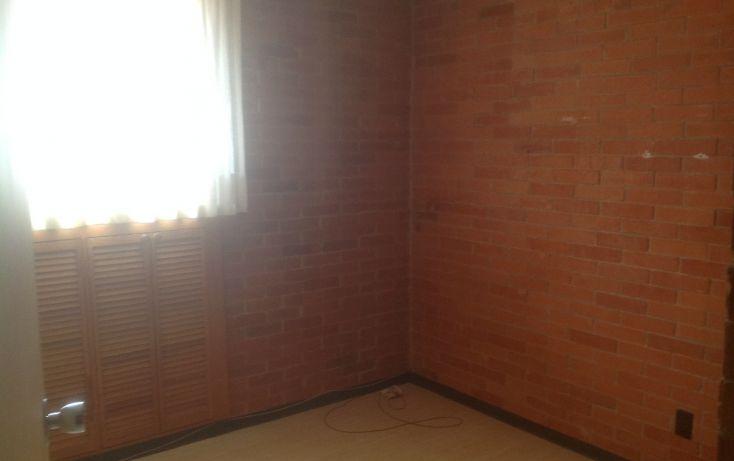 Foto de departamento en renta en, pedregal del maurel, coyoacán, df, 2035933 no 03
