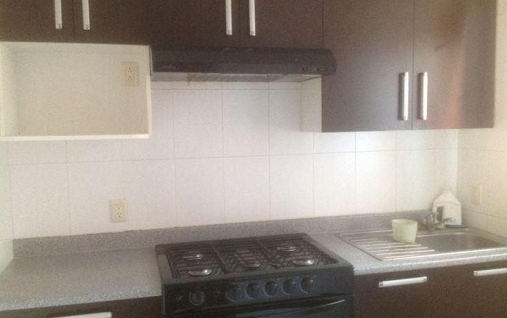 Foto de departamento en renta en, pedregal del maurel, coyoacán, df, 2035933 no 05