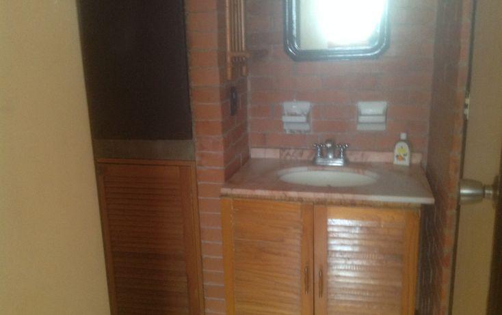 Foto de departamento en renta en, pedregal del maurel, coyoacán, df, 2035933 no 07