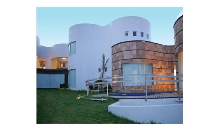 Foto de casa en condominio en renta en, pedregal del valle, san luis potosí, san luis potosí, 1069841 no 01