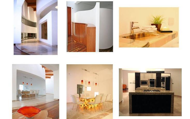 Foto de casa en condominio en renta en, pedregal del valle, san luis potosí, san luis potosí, 1069841 no 02