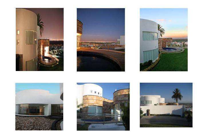 Foto de casa en condominio en renta en, pedregal del valle, san luis potosí, san luis potosí, 1069841 no 03