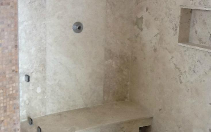 Foto de casa en condominio en renta en, pedregal del valle, san luis potosí, san luis potosí, 1069841 no 04