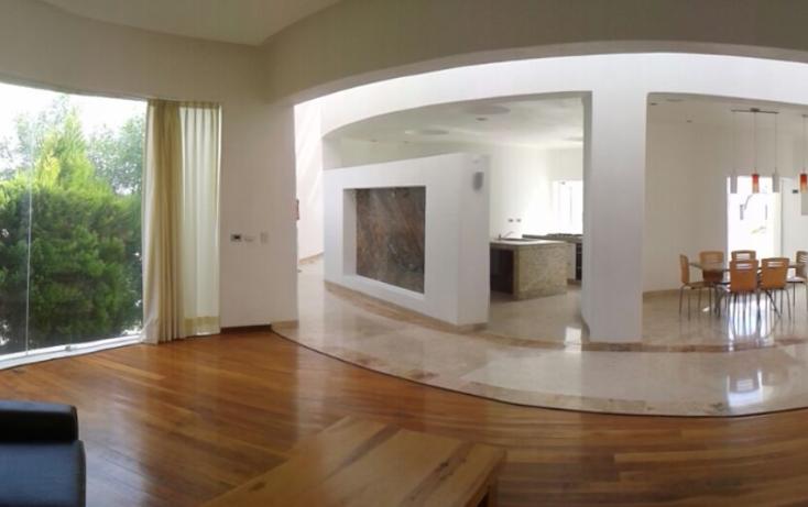 Foto de casa en renta en  , pedregal del valle, san luis potosí, san luis potosí, 1069841 No. 06
