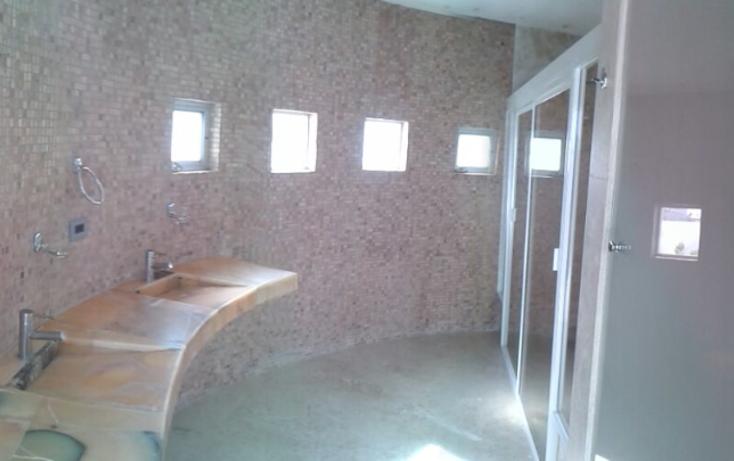 Foto de casa en renta en  , pedregal del valle, san luis potosí, san luis potosí, 1069841 No. 11