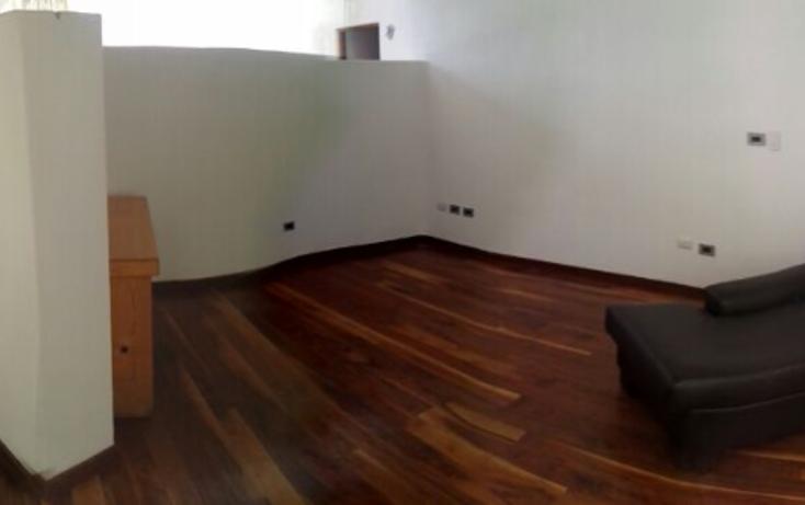 Foto de casa en renta en  , pedregal del valle, san luis potosí, san luis potosí, 1069841 No. 14