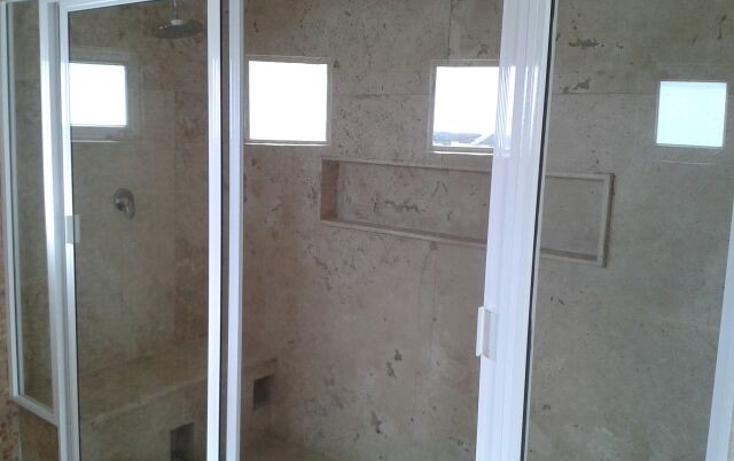 Foto de casa en condominio en renta en, pedregal del valle, san luis potosí, san luis potosí, 1069841 no 17
