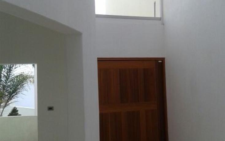 Foto de casa en condominio en renta en, pedregal del valle, san luis potosí, san luis potosí, 1069841 no 19