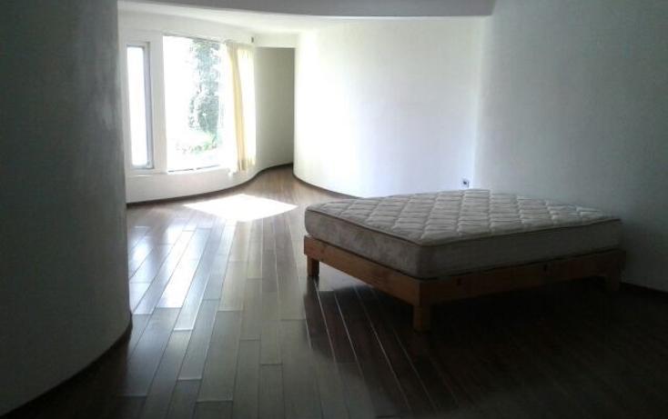 Foto de casa en condominio en renta en, pedregal del valle, san luis potosí, san luis potosí, 1069841 no 20