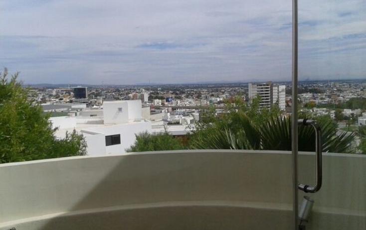 Foto de casa en condominio en renta en, pedregal del valle, san luis potosí, san luis potosí, 1069841 no 21
