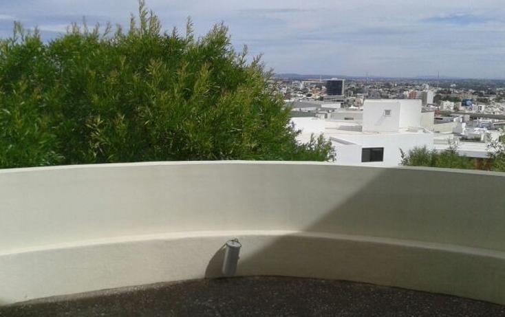 Foto de casa en condominio en renta en, pedregal del valle, san luis potosí, san luis potosí, 1069841 no 22