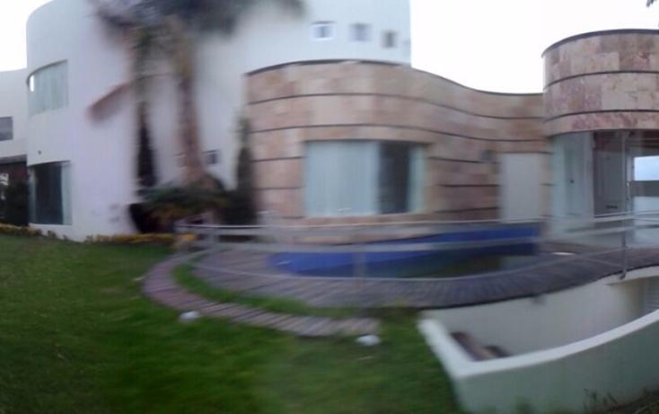 Foto de casa en condominio en renta en, pedregal del valle, san luis potosí, san luis potosí, 1069841 no 24