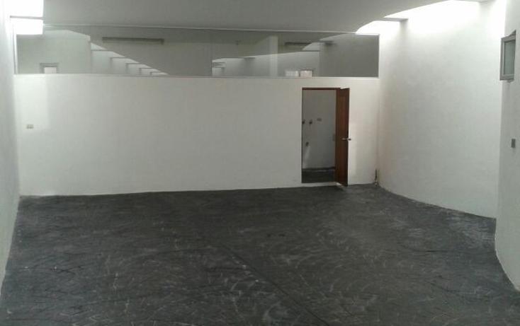 Foto de casa en condominio en renta en, pedregal del valle, san luis potosí, san luis potosí, 1069841 no 25