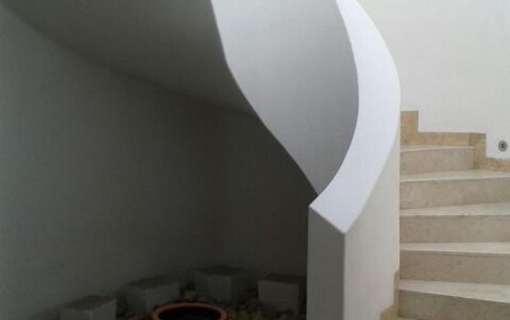 Foto de casa en condominio en renta en, pedregal del valle, san luis potosí, san luis potosí, 1069841 no 26