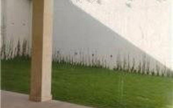 Foto de casa en venta en, pedregal del valle, san pedro garza garcía, nuevo león, 1059855 no 03