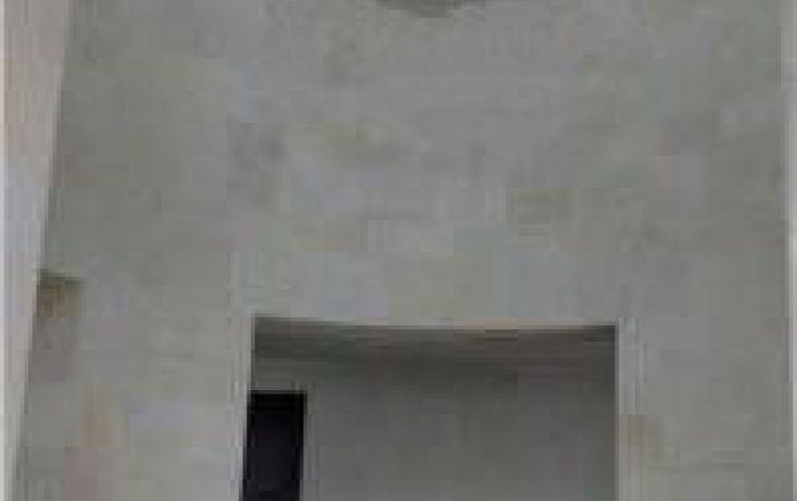 Foto de casa en venta en, pedregal del valle, san pedro garza garcía, nuevo león, 1059855 no 04