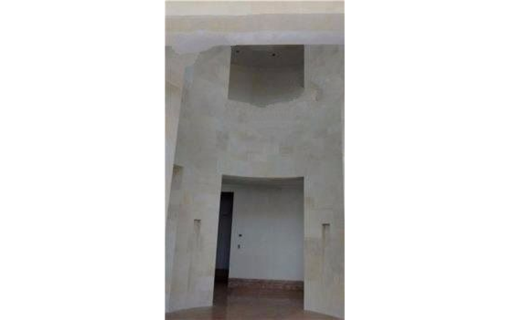 Foto de casa en venta en  , pedregal del valle, san pedro garza garc?a, nuevo le?n, 1059855 No. 04