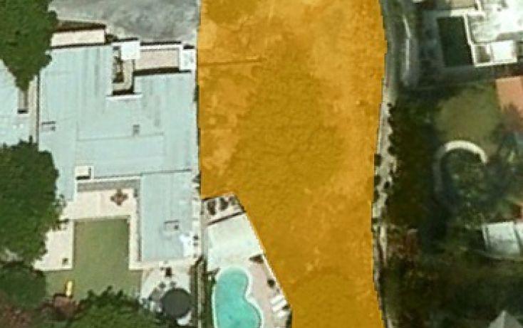 Foto de terreno habitacional en venta en, pedregal del valle, san pedro garza garcía, nuevo león, 1083835 no 01