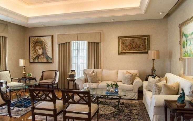 Foto de casa en venta en, pedregal del valle, san pedro garza garcía, nuevo león, 1747795 no 03