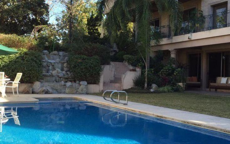 Foto de casa en venta en, pedregal del valle, san pedro garza garcía, nuevo león, 1747795 no 05