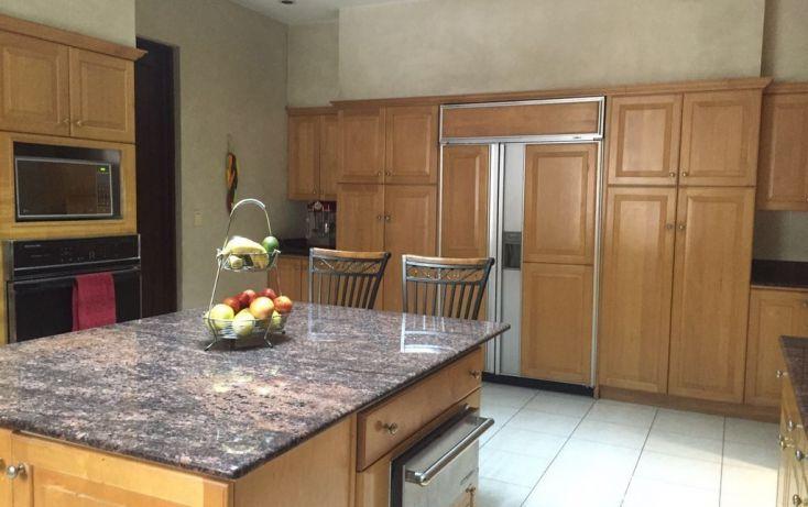 Foto de casa en venta en, pedregal del valle, san pedro garza garcía, nuevo león, 1747795 no 08