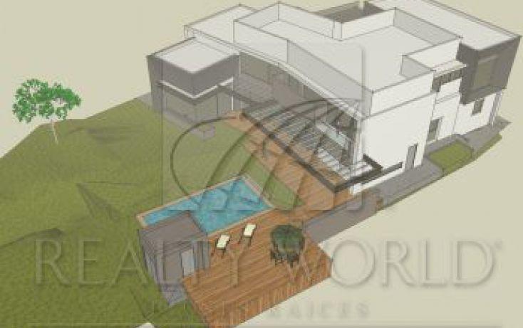 Foto de terreno habitacional en venta en, pedregal del valle, san pedro garza garcía, nuevo león, 1770828 no 07