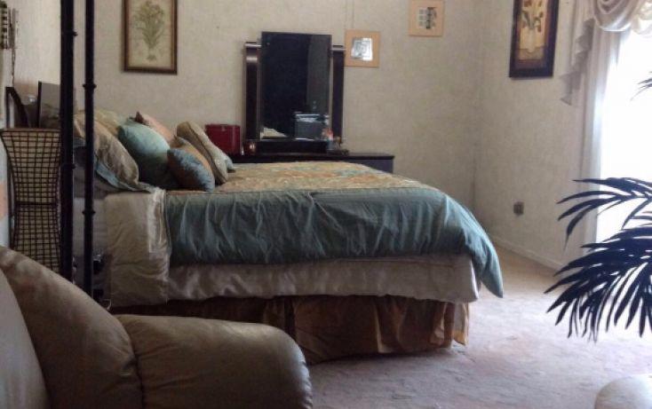 Foto de casa en renta en, pedregal del valle, san pedro garza garcía, nuevo león, 1950922 no 15