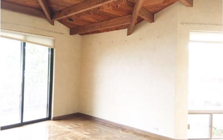 Foto de casa en venta en  , pedregal del valle, san pedro garza garcía, nuevo león, 1984866 No. 04
