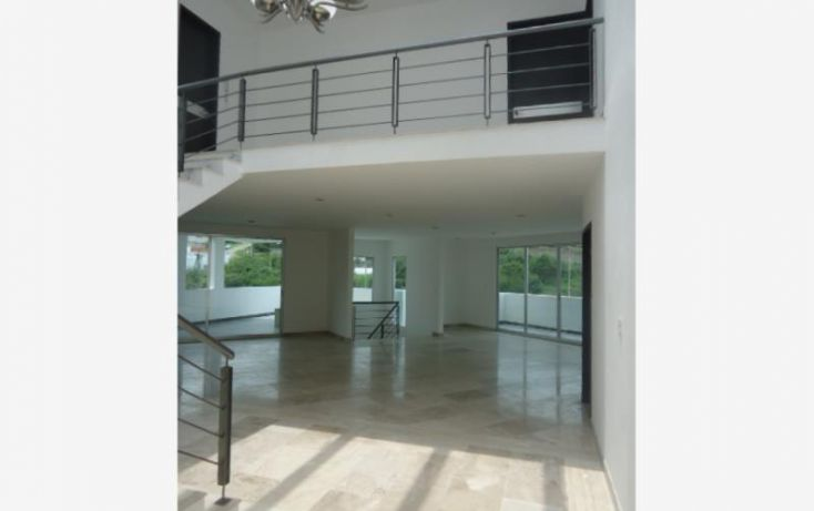 Foto de casa en venta en pedregal, la calera, puebla, puebla, 1018523 no 03