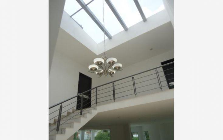 Foto de casa en venta en pedregal, la calera, puebla, puebla, 1018523 no 04