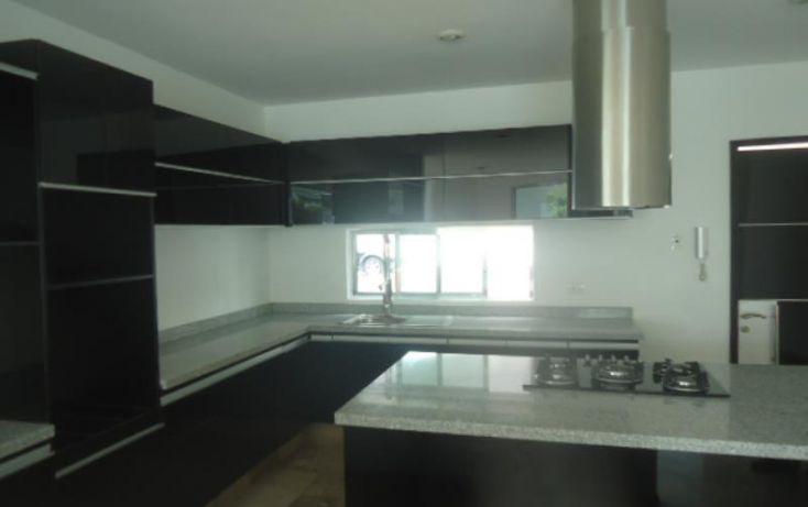 Foto de casa en venta en pedregal, la calera, puebla, puebla, 1018523 no 05