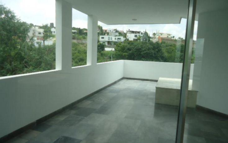 Foto de casa en venta en pedregal, la calera, puebla, puebla, 1018523 no 08