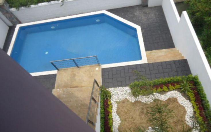 Foto de casa en venta en pedregal, la calera, puebla, puebla, 1018523 no 10
