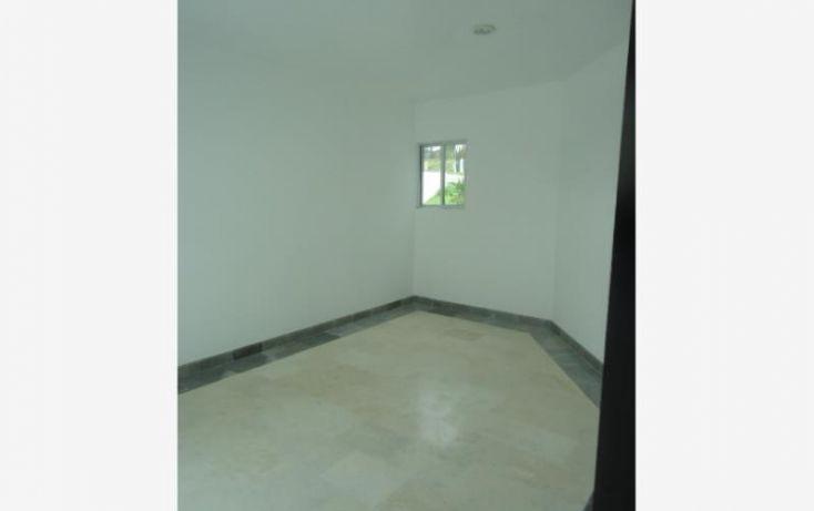 Foto de casa en venta en pedregal, la calera, puebla, puebla, 1018523 no 12